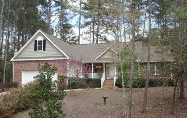 Real Estate for Sale, ListingId: 29013792, Sanford,NC27332