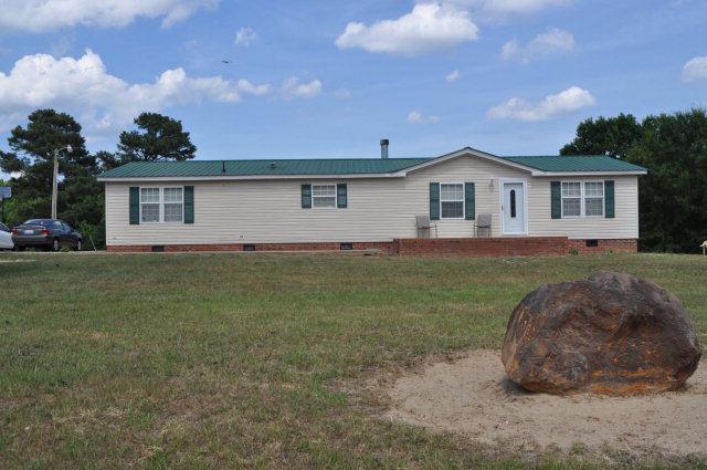 Rental Homes for Rent, ListingId:29588183, location: 401 Bruce Coggins Rd Sanford 27332