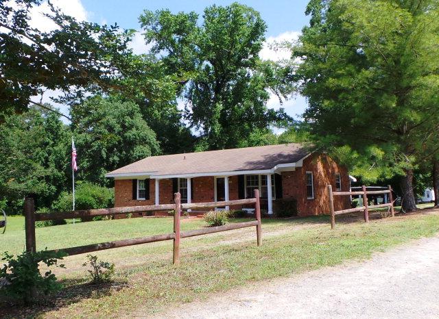 Real Estate for Sale, ListingId: 29588092, Sanford,NC27332