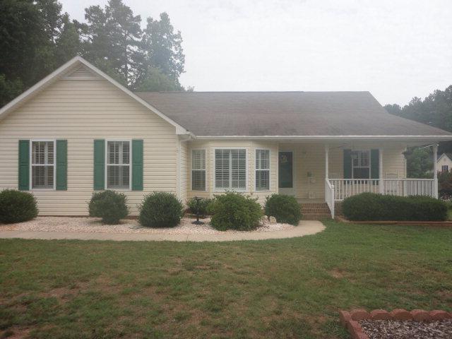 Real Estate for Sale, ListingId: 29545839, Sanford,NC27330
