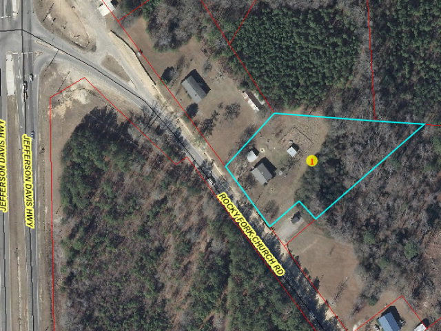 Real Estate for Sale, ListingId: 29588093, Sanford,NC27332