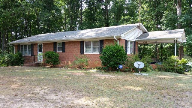 Real Estate for Sale, ListingId: 29588094, Sanford,NC27332