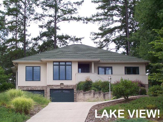 Real Estate for Sale, ListingId: 29588097, Sanford,NC27332