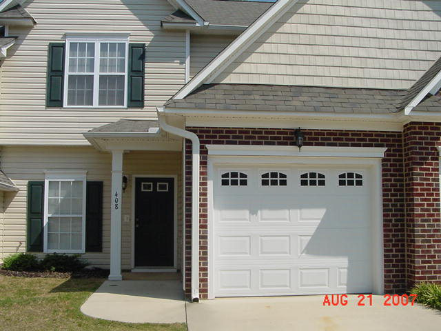 Rental Homes for Rent, ListingId:29757258, location: 408 Morning Star Drive Sanford 27330