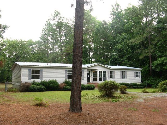 Real Estate for Sale, ListingId: 29588098, Carthage,NC28327