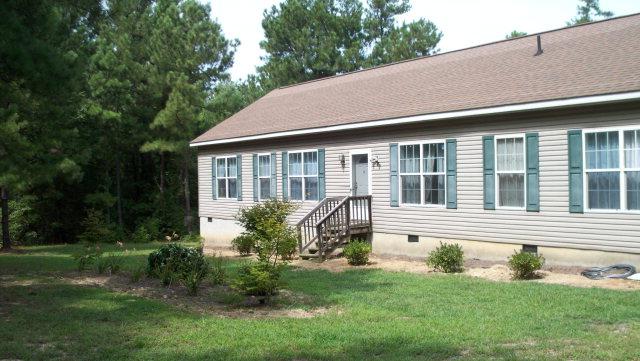 Real Estate for Sale, ListingId: 29588099, Sanford,NC27331