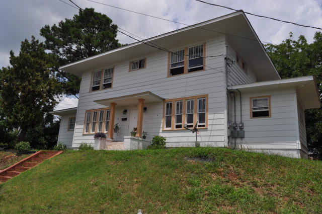 Rental Homes for Rent, ListingId:29588185, location: 705C Wall Street Sanford 27330