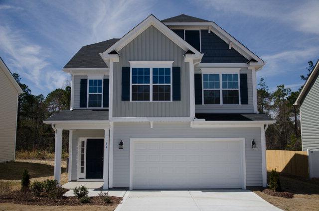 Real Estate for Sale, ListingId: 29588239, Cameron,NC28326