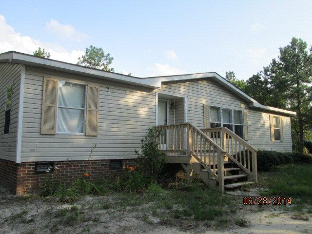 Rental Homes for Rent, ListingId:31283172, location: 7469 Sheriff Watson Rd Sanford 27332