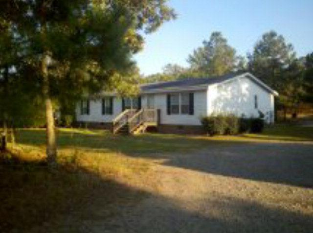 Rental Homes for Rent, ListingId:29588188, location: 7493 Sheriff Watson Rd Sanford 27332