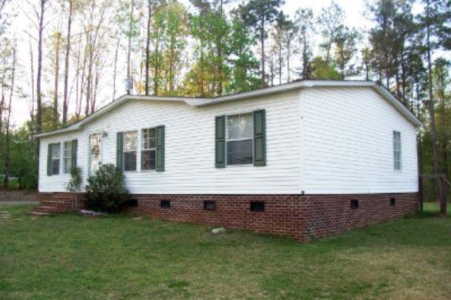 Rental Homes for Rent, ListingId:29588189, location: 762 E Forest Oaks Dr Sanford 27330