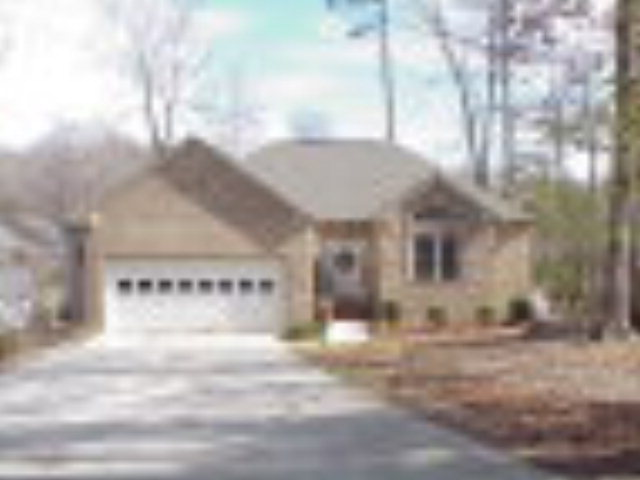 Rental Homes for Rent, ListingId:31005505, location: 3233 Leicester Circle Sanford 27332