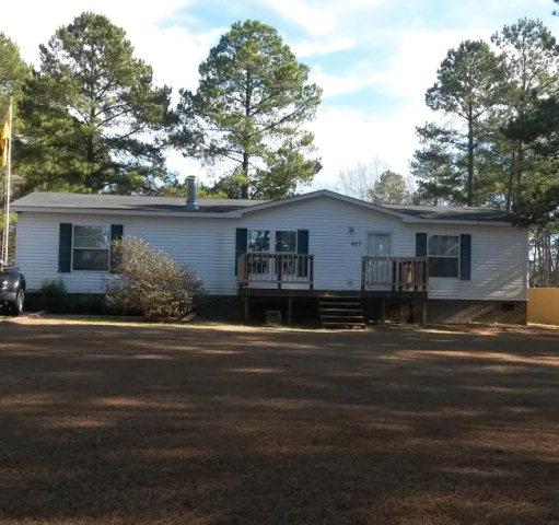 Real Estate for Sale, ListingId: 29588241, Carthage,NC28327