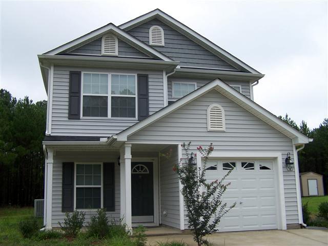 Rental Homes for Rent, ListingId:29518513, location: 3114 Seth Dr Sanford 27330