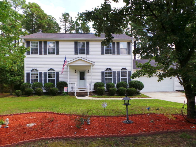 Real Estate for Sale, ListingId: 29588106, Sanford,NC27332