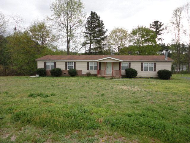 Rental Homes for Rent, ListingId:29757259, location: 246 Farmhouse Court Sanford 27332