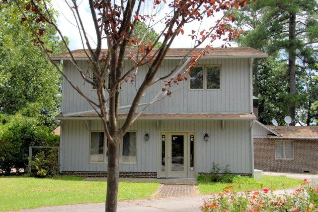 Real Estate for Sale, ListingId: 29588282, Sanford,NC27332