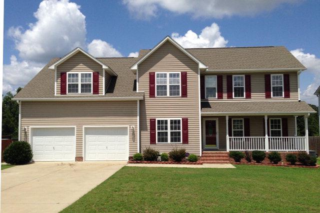 Real Estate for Sale, ListingId: 29588065, Cameron,NC28326