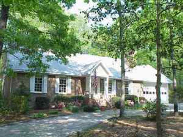 Rental Homes for Rent, ListingId:29418347, location: 1151 Deerfoot Trail Sanford 27332