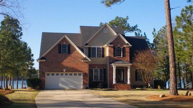 Real Estate for Sale, ListingId: 32329557, Sanford,NC27332
