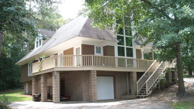 Real Estate for Sale, ListingId: 29588066, Sanford,NC27330