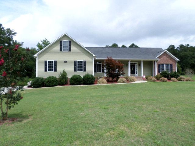 Real Estate for Sale, ListingId: 29588068, Olivia,NC28368