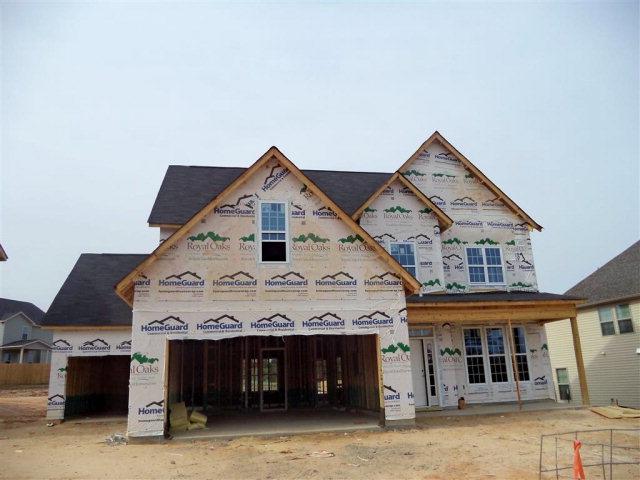 Real Estate for Sale, ListingId: 29588286, Cameron,NC28326