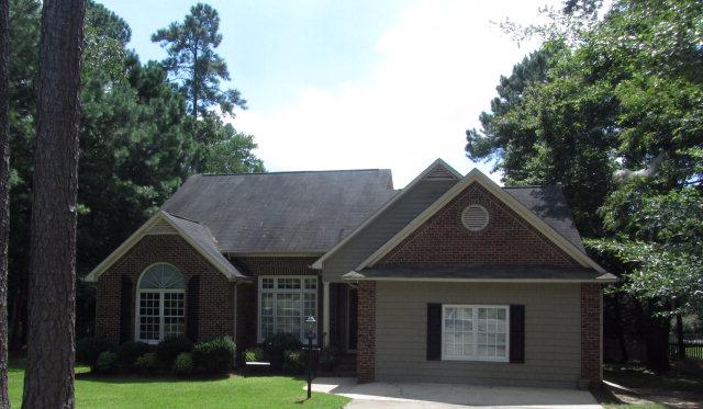 Real Estate for Sale, ListingId: 29588070, Sanford,NC27330