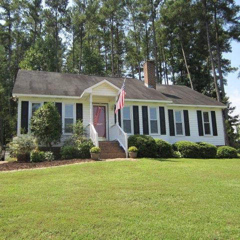 Real Estate for Sale, ListingId: 29545842, Sanford,NC27330