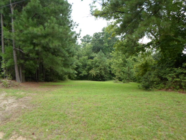 Featured Property in Sanford, NC 27330