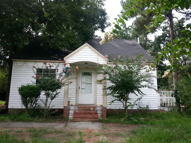 Real Estate for Sale, ListingId: 29605450, Sanford,NC27330