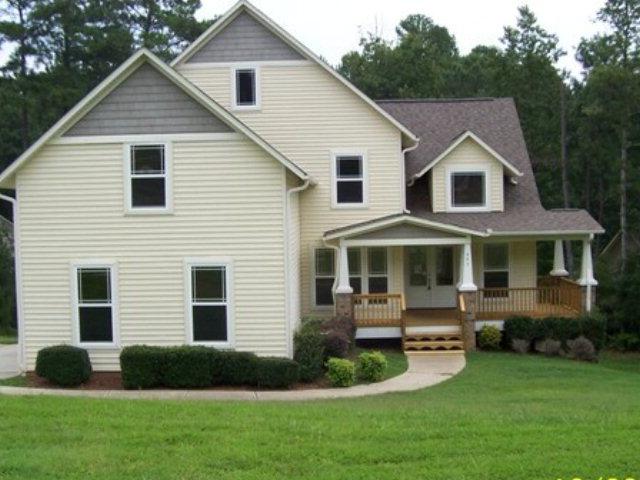 Real Estate for Sale, ListingId: 29625267, Fuquay Varina,NC27526