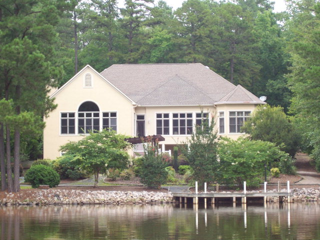 Real Estate for Sale, ListingId: 29631370, Sanford,NC27332