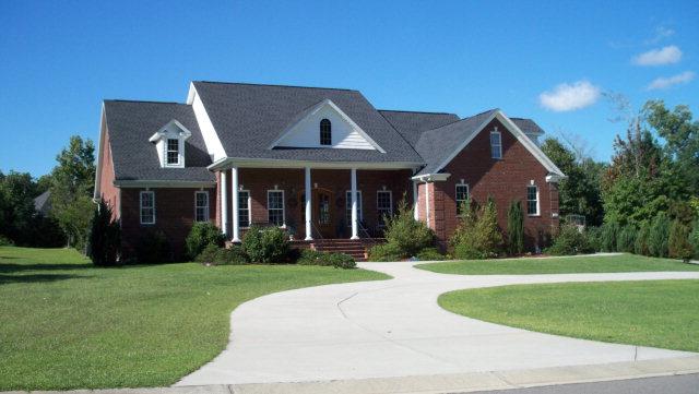Real Estate for Sale, ListingId: 29647988, Sanford,NC27330