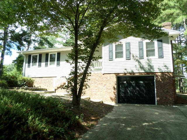 Real Estate for Sale, ListingId: 29654831, Sanford,NC27332