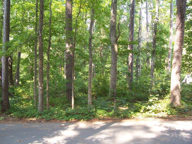 Real Estate for Sale, ListingId: 29697561, Sanford,NC27332