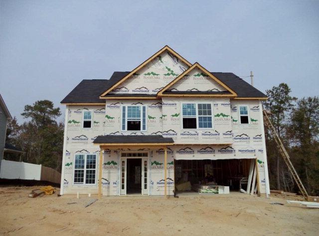 Real Estate for Sale, ListingId: 29733765, Cameron,NC28326