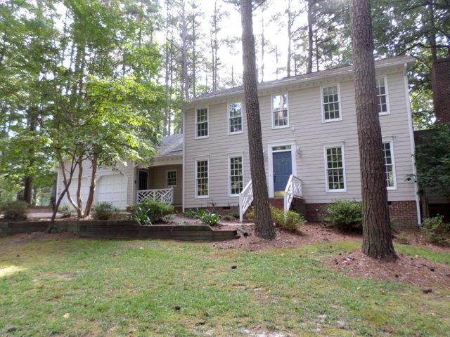 Real Estate for Sale, ListingId: 29780486, Sanford,NC27330