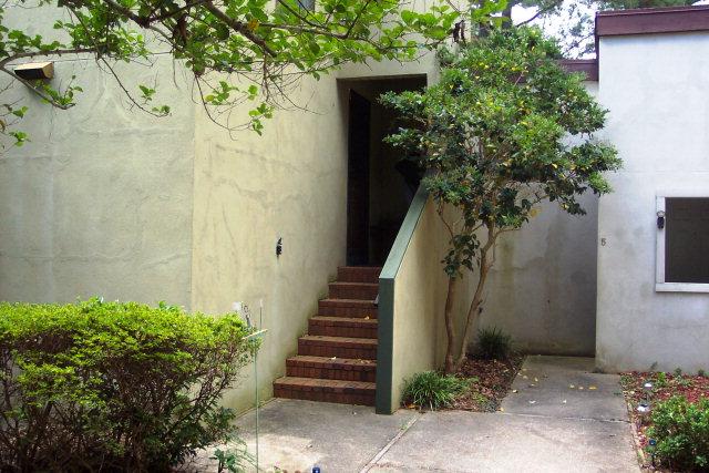 Real Estate for Sale, ListingId: 29802696, Sanford,NC27332