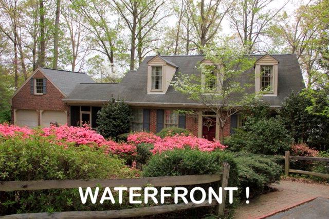 Real Estate for Sale, ListingId: 29860811, Sanford,NC27332