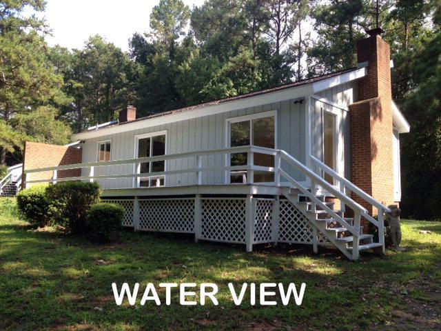 Real Estate for Sale, ListingId: 29860812, Sanford,NC27332