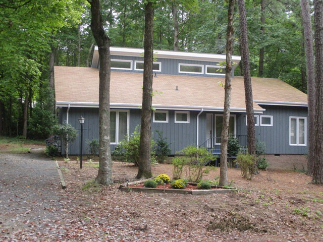 Rental Homes for Rent, ListingId:29944455, location: 1458 Carolina Drive Sanford 27332