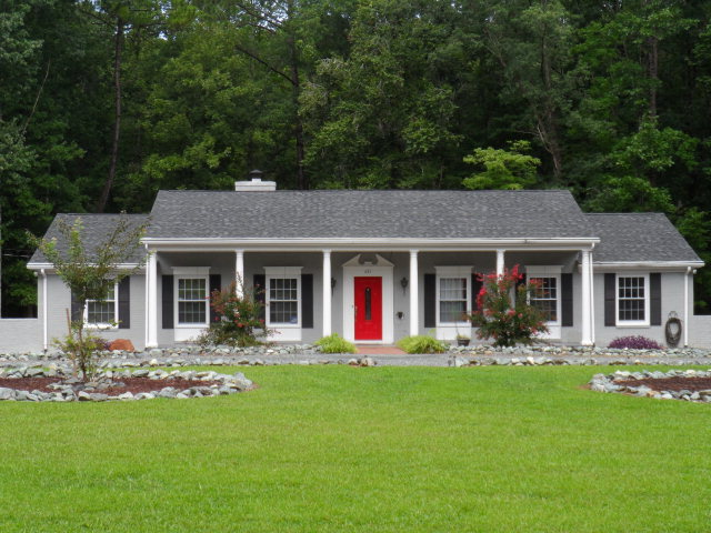Rental Homes for Rent, ListingId:29959643, location: 621 Erwin Sanford 27330