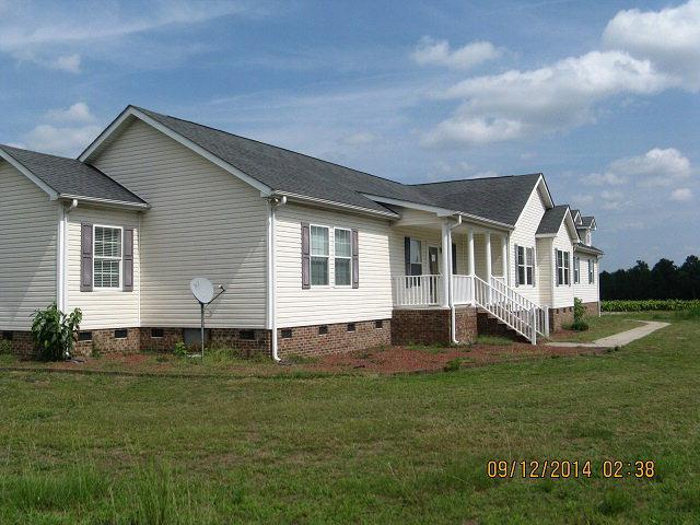 Real Estate for Sale, ListingId: 29991154, Broadway,NC27505
