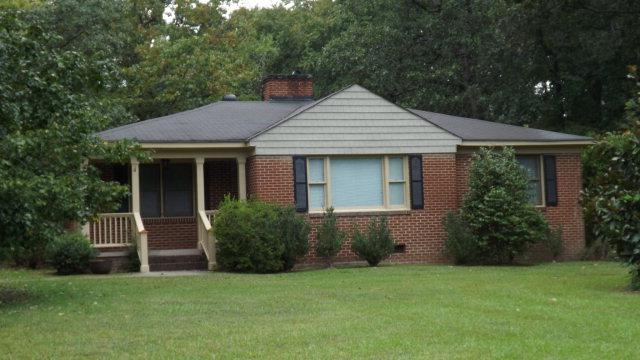 Rental Homes for Rent, ListingId:30022380, location: 3216 Jefferson Davis Hwy Sanford 27330