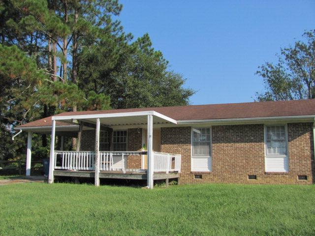 Real Estate for Sale, ListingId: 30034448, Dunn,NC28334