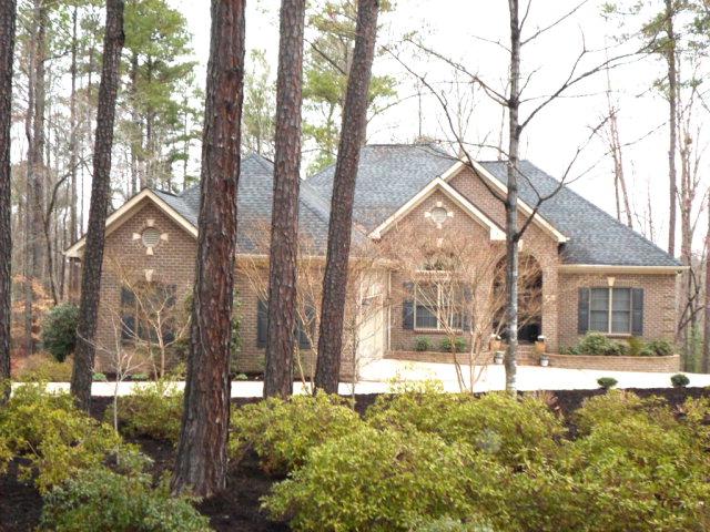 Real Estate for Sale, ListingId: 30034447, Sanford,NC27332
