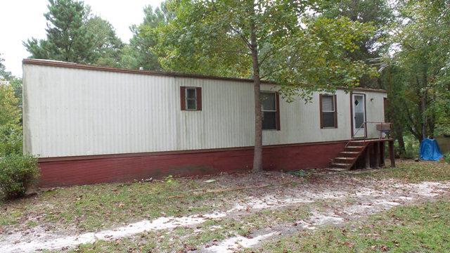 Real Estate for Sale, ListingId: 30287633, Cameron,NC28326
