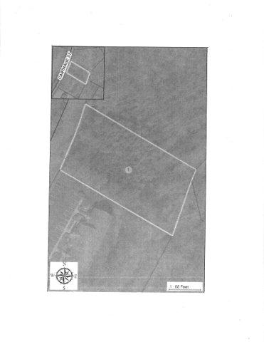 Real Estate for Sale, ListingId: 30114684, Sanford,NC27330