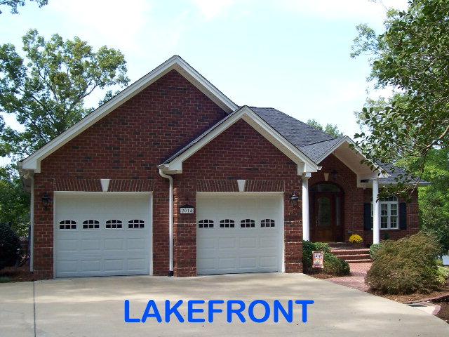 Real Estate for Sale, ListingId: 30147397, Sanford,NC27332